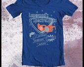 Harry Potter t-shirt men's - SpectreSpecs tshirt mens