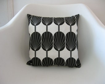 Fanpod cushion cover