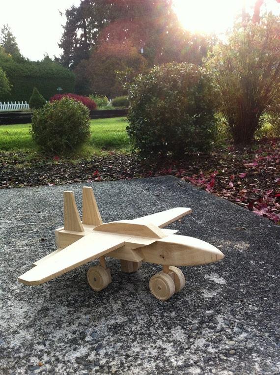 Pine Jet Fighter