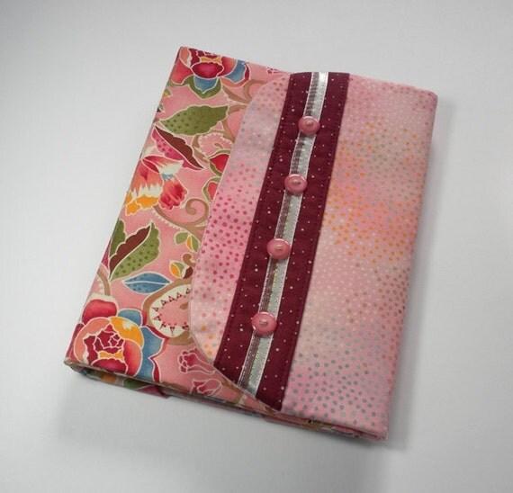 Nook Color Case Nook Color Cover eReader Case Boutique by