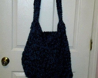 brown/teal pocketbook/tote/carryall/mother's Day/beach bag