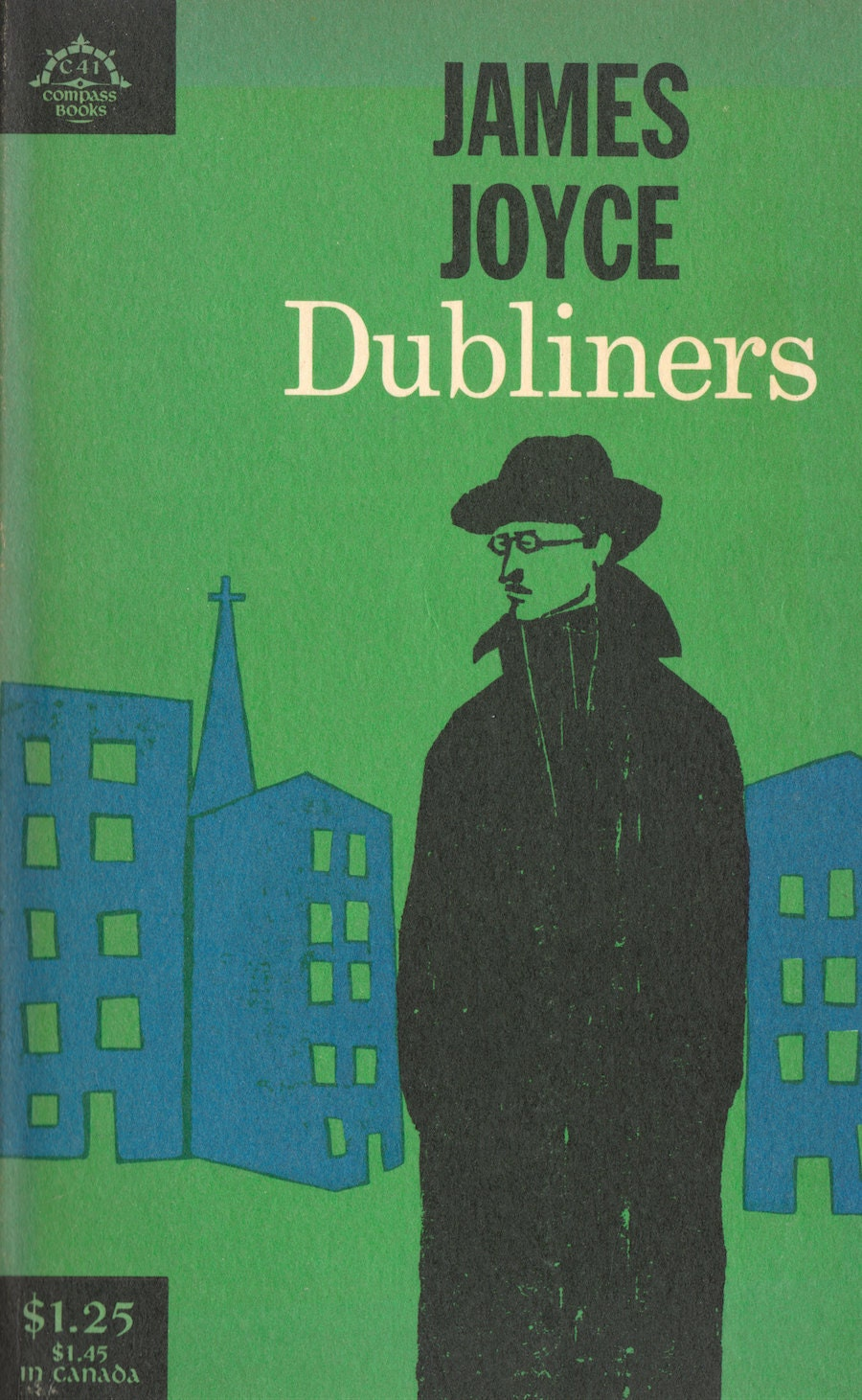 a report on the dubliners by james joyce In the dead by james joyce we have the theme of mortality, connection, failure, politics, religion and paralysis taken from his dubliners collection the.