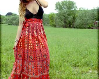 Handmade Black Crochet Halter Top, 100% Cotton Bikini Top, Hippie Top, Crop Top, Festival Top,