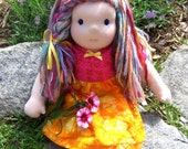 For Alana - Special Custom Doll Order for Alana (Pepipure) - Balance