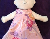 Mix and Match Outfit Set for Baby Stella, Bitty Baby, Waldorf and 13, 14 ,15, 16 Inch Dolls, Doll Clothes