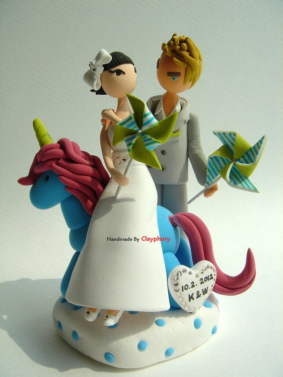 fairytale wedding cake toppers unavailable listing on etsy 3970
