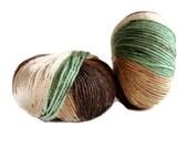Bamboo Yarn Knitting Yarn Crochet Yarn Winter Yarn Craft Supplies Cashmere and Bamboo Yarn ,warm , soft yarnsupplies