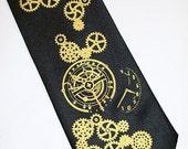 Reserved 2 mens neckties