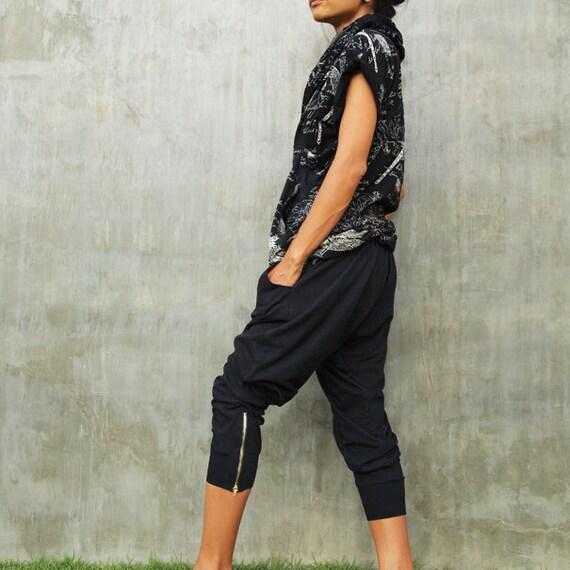 Ninja funky Jersey.... pants (1412) in 3 sizes