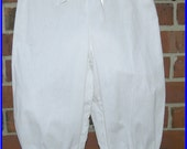 Pantaloons  Girls  Made to Order  Classic White