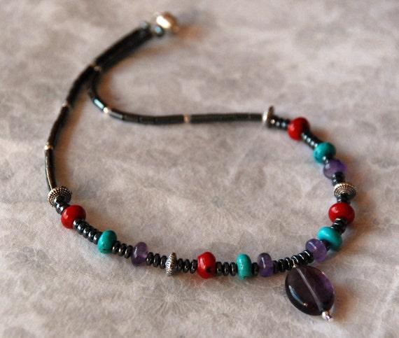 hydrogen science bracelet jewelry