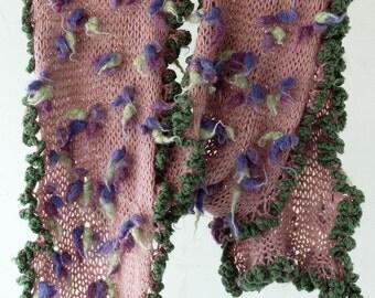 DORAL0031 violet