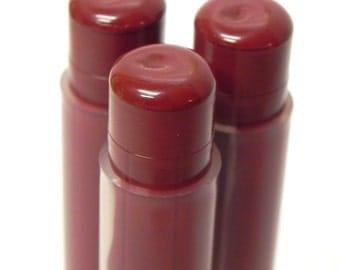 Bellibone - Organic, Vegan, Nut-free  Lip Tint