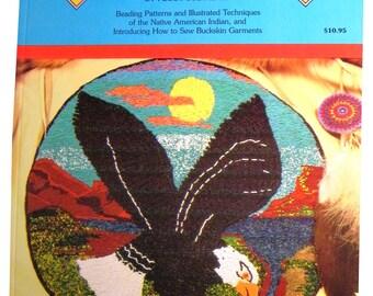 Beads to Buckskins Book Volume Two