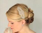 Nora Vintage Inspired rhinestone bridal hair comb,wedding hair comb,wedding hair accessories, bridal comb,crystal wedding comb