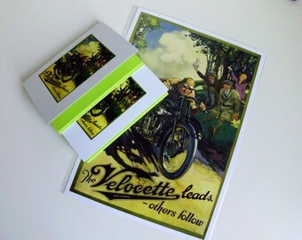 Boys, Little Notebook, Gift, Pocket Journal, Diary