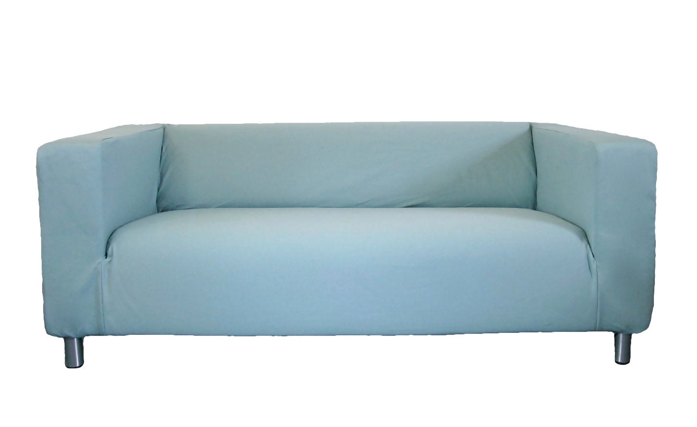 Unavailable listing on etsy Klippan loveseat covers