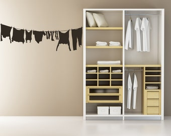 dirty panties etsy fr. Black Bedroom Furniture Sets. Home Design Ideas