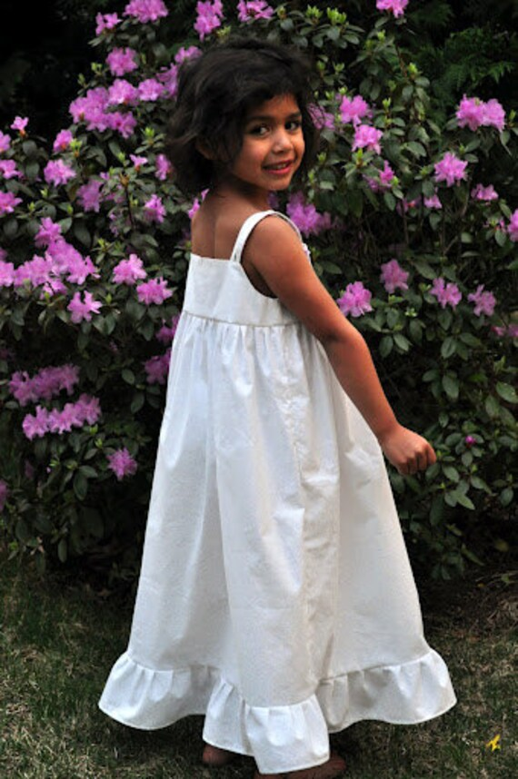 You searched for: cotton nightgowns girls! Etsy is the home to thousands of handmade, vintage, and one-of-a-kind products and gifts related to your search. No matter what you're looking for or where you are in the world, our global marketplace of sellers can help you .