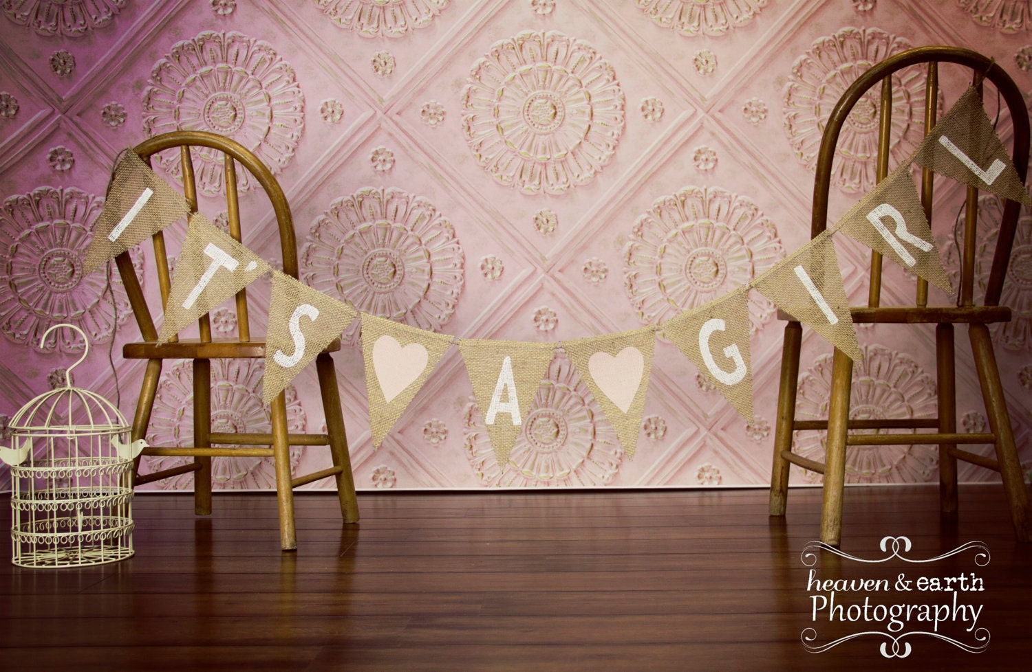 banner baby shower decoration maternity photography prop on etsy