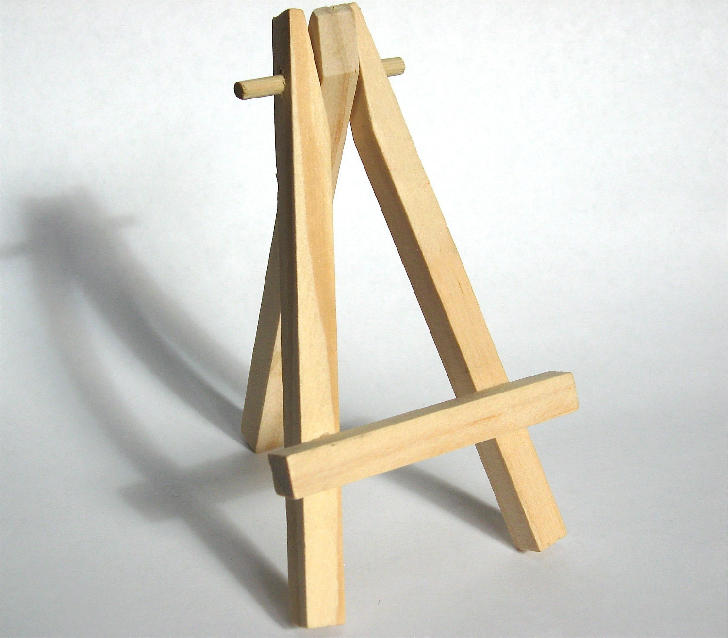Miniature easel small easel painting easel photo easel for Un stand