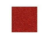 Miyuki Seed Beads 8/0 Silver-Lined Red 8-10 22g Tube Glass Size 8