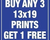 Promotion from KeepCalmShop-Buy any 3-13x19 and get 1 FREE of equal or lesser value keep calm art keep calm print