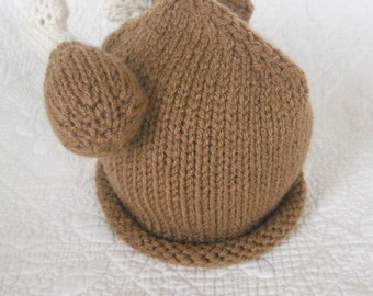 Popular items for knit newborn baby on Etsy