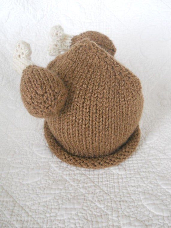 etsy baby boy knit hats xbox one