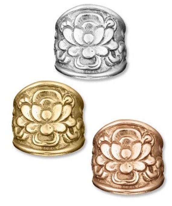 14k LOTUS FLOWER RING.  yellow gold only in stock Yoga Lotus Ring.  Gold Lotus Ring.  Yoga Lotus Jewelry.  White Gold, Rose Gold Lotus Ring.