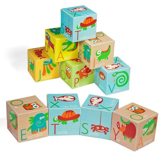 building blocks of hadoop pdf