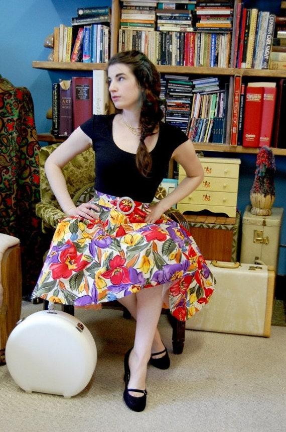 80s retro clothing for women wwwimgkidcom the image