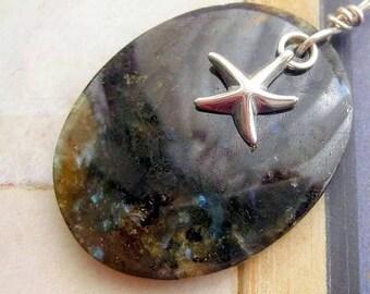 https://www.etsy.com/ie/listing/60254054/labradorite-pendant-starfish-sterling?ref=listing-5
