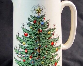 Cuthbertson Original Christmas Tree