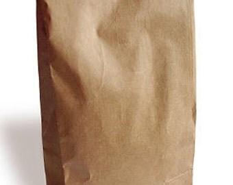 Grab Bag (Zines + Music + Paper Goods)