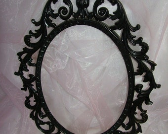 Popular Items For Ornate Picture Frame On Etsy