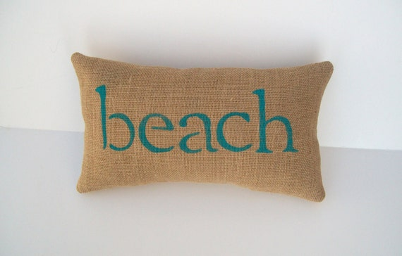 Popular items for beach theme room on Etsy