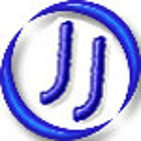 JanislaJewels