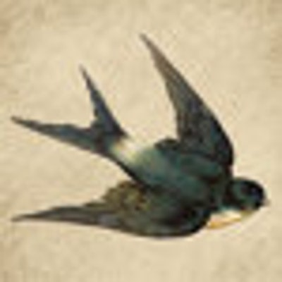 SongbirdGreetings