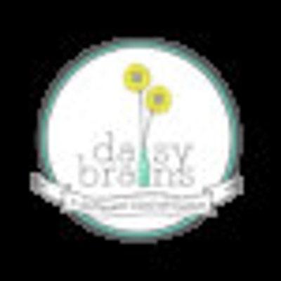 DaisyBrains