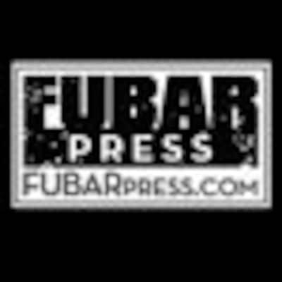 FUBARmerchandise