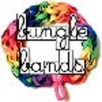 BungleBands