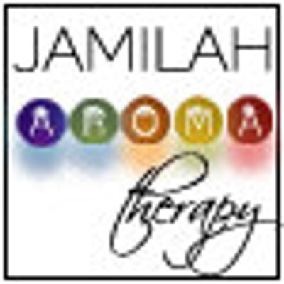 jamilah129