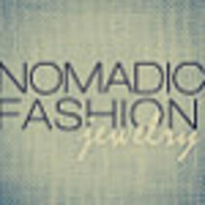NomadicFashions