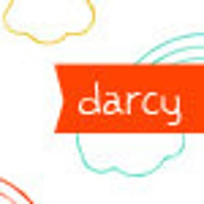 DarcyWoodCraft