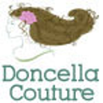 DoncellaCouture