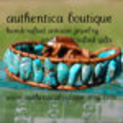 authenticaboutique