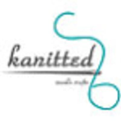 KaNITTED