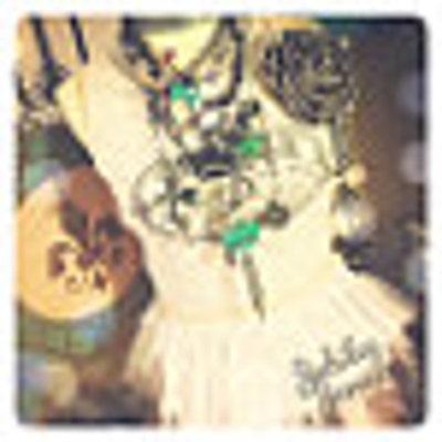 jubileejewelry1