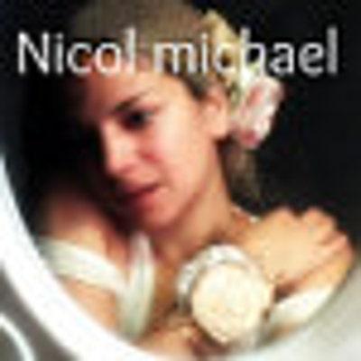NicolMichael